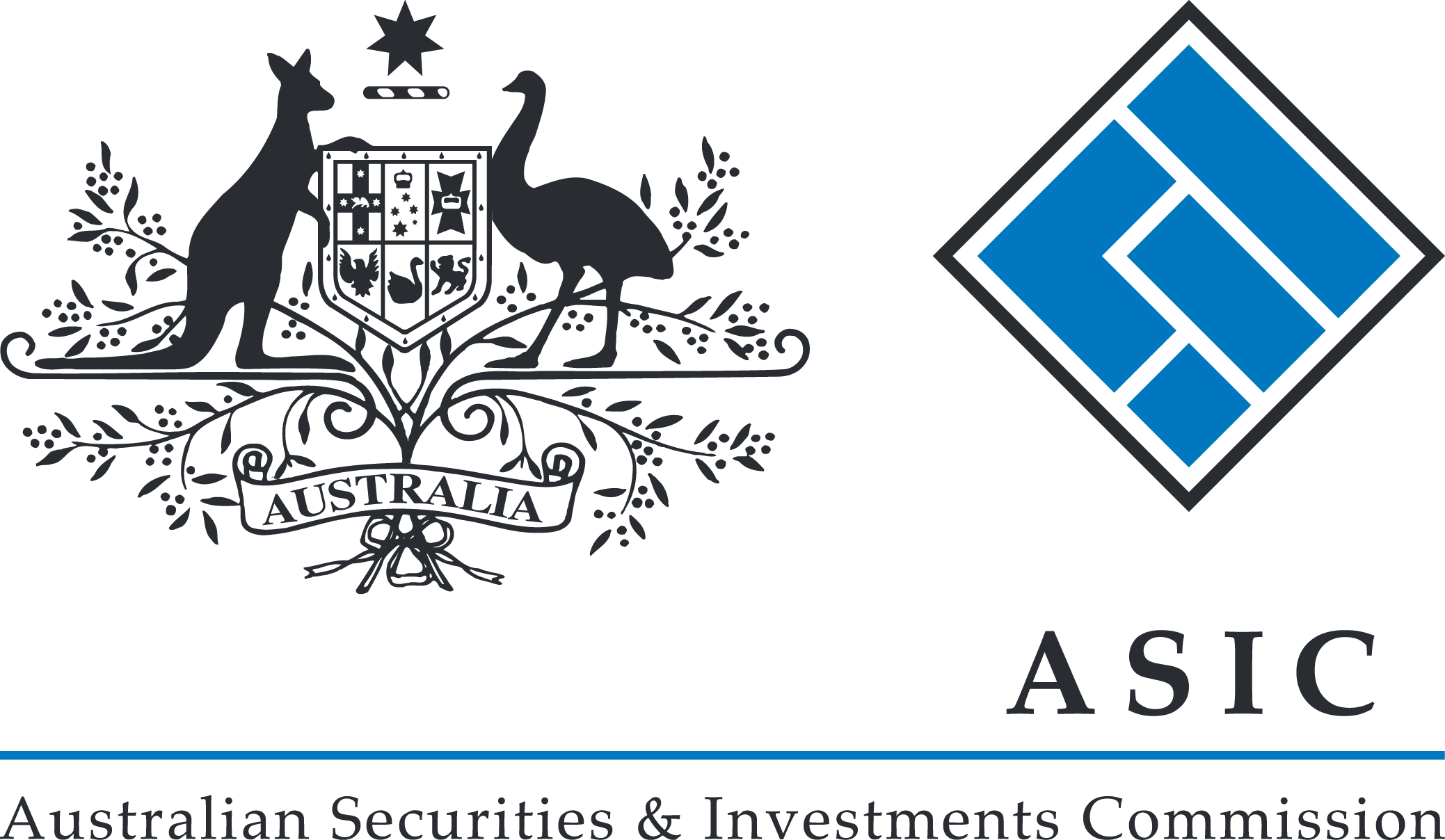 Registered agents | ASIC - Australian Securities and